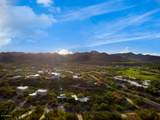 38044 Cave Creek Road - Photo 48