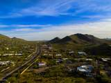 38044 Cave Creek Road - Photo 49