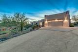 38044 Cave Creek Road - Photo 5