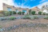38044 Cave Creek Road - Photo 6