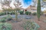 38044 Cave Creek Road - Photo 7