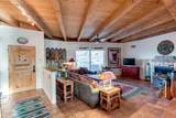 38044 Cave Creek Road - Photo 8