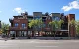 4020 Scottsdale Road - Photo 2