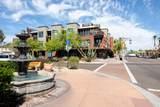 4020 Scottsdale Road - Photo 32