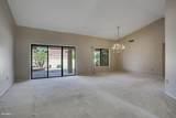 13840 Elmbrook Drive - Photo 10