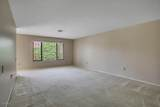 13840 Elmbrook Drive - Photo 15