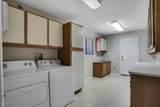 13840 Elmbrook Drive - Photo 17