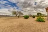15410 Balancing Rock Road - Photo 42