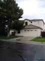 2816 Lamar Road - Photo 1