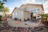 6139 Vista Point Drive - Photo 24