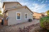 6139 Vista Point Drive - Photo 25