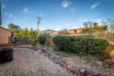6139 Vista Point Drive - Photo 26