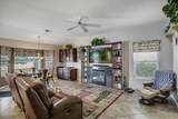 13603 White Wood Drive - Photo 17