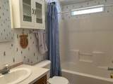 437 Germann Road - Photo 18