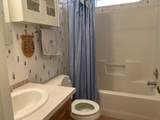 437 Germann Road - Photo 19