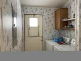 437 Germann Road - Photo 20