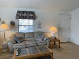 437 Germann Road - Photo 5
