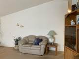 437 Germann Road - Photo 7