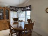 437 Germann Road - Photo 8