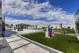 3562 Presidio Circle - Photo 110