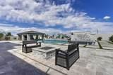 3562 Presidio Circle - Photo 112