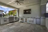 3562 Presidio Circle - Photo 118
