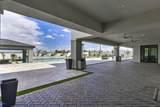3562 Presidio Circle - Photo 129
