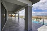 3562 Presidio Circle - Photo 132