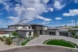 3562 Presidio Circle - Photo 142