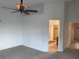 23080 Loma Linda Boulevard - Photo 13