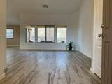 23080 Loma Linda Boulevard - Photo 4