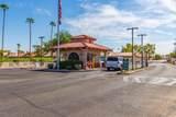 10827 Chestnut Drive - Photo 40