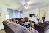 8601 103 Avenue - Photo 5