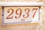 2937 Dunbar Drive - Photo 26