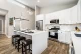 1005 Weldon Avenue - Photo 5