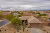 20838 Sequoia Crest Drive - Photo 1