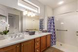 20838 Sequoia Crest Drive - Photo 11