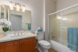 20838 Sequoia Crest Drive - Photo 13