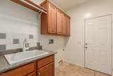 20838 Sequoia Crest Drive - Photo 14