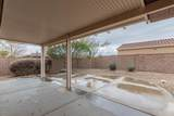 20838 Sequoia Crest Drive - Photo 15