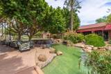 20838 Sequoia Crest Drive - Photo 19
