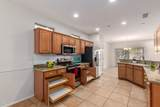 20838 Sequoia Crest Drive - Photo 3