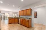 20838 Sequoia Crest Drive - Photo 4