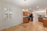20838 Sequoia Crest Drive - Photo 5