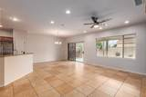 20838 Sequoia Crest Drive - Photo 8