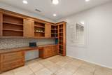 20838 Sequoia Crest Drive - Photo 9