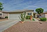 13568 Desert Lane - Photo 2