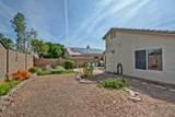 13568 Desert Lane - Photo 26
