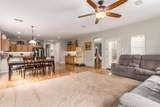 21855 219th Place - Photo 19