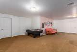 21855 219th Place - Photo 29
